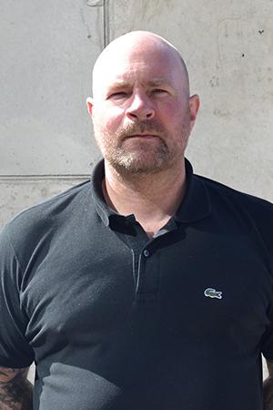 Joakim Englund